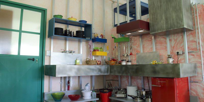 Cucina Letizia-min