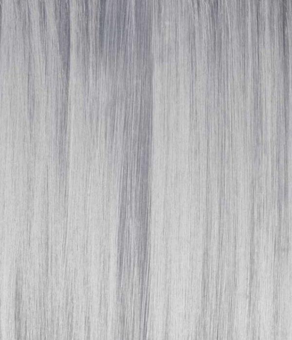 alluminio-pettinato