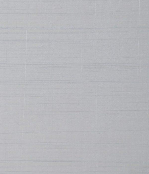 grigio-principe-galles