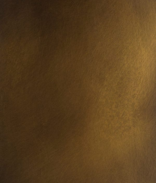 ottone-ombrato