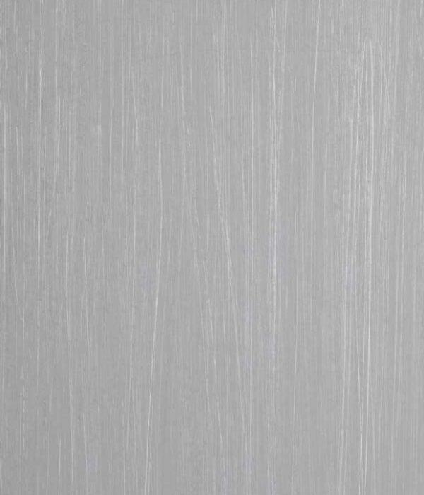 pettinato-grigio