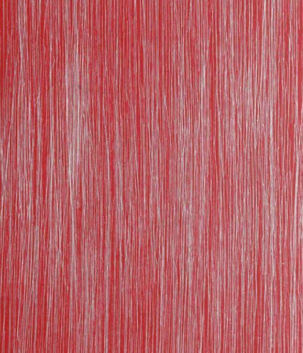 pettinato-rosso