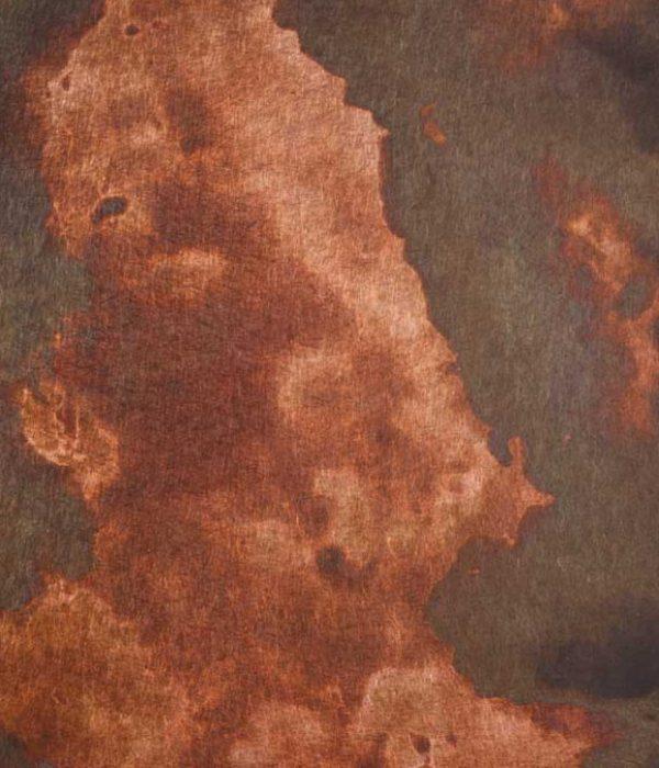 rame-brunito