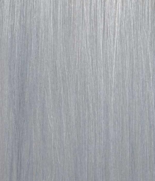 velato-grigio